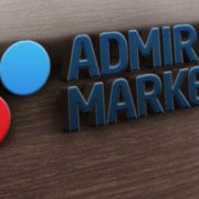 Admiral Markets добавил новые торговые инструменты