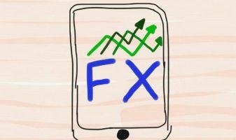 Полезные приложения для Форекс на Андроид и Айфон