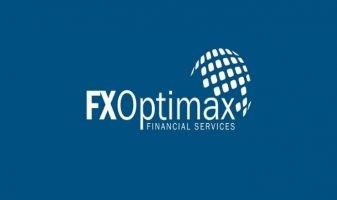 Форекс брокер FXOptimax