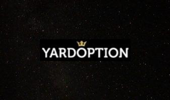Форекс брокер Yardoption