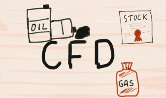 CFD на форекс — что это и как с ним работать