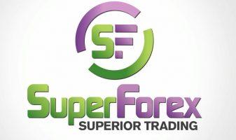 Форекс брокер Superforex