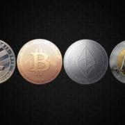 Amarkets улучшает условия по криптовалютам