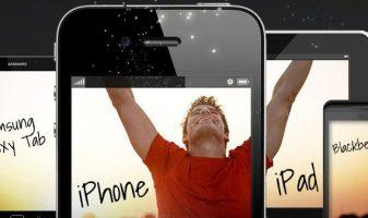 Instaforex разыгрывает айфоны и другие гаджеты
