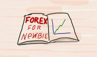 Обучение торговле на форекс для начинающих