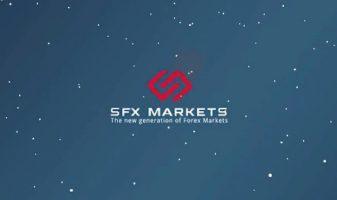 Форекс брокер SFX Markets