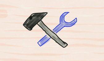 Полезные инструменты для форекс трейдера