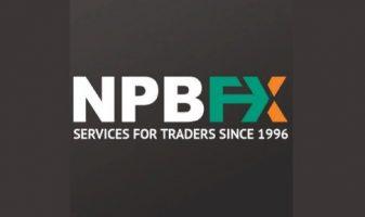NPBFX добавил новые способы пополнения счета