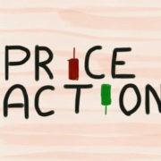 Как пользоваться торговой системой Price Action