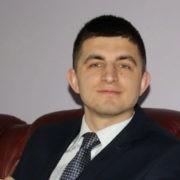 Интервью с трейдером #3. Виталий Кухта. Об эффективном обучении, личных успехах и неудачах