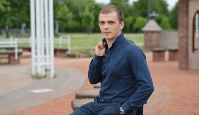 11 вопросов управляющему международной школы трейдеров. Александр Василевский