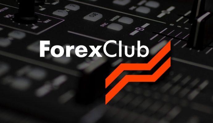 Брокер Forex Club рассказал, как торговали его клиенты в январе 2019 года