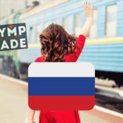 OlympTrade уходит из России