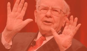 Зачем трейдеру инвестировать в акции: преимущества долгосрочных вложений