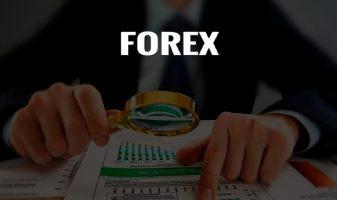 Зачем отслеживать открытые позиции банков на Форекс