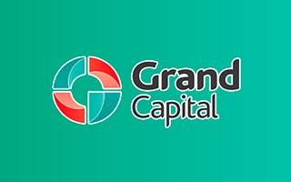 Брокер Grand Capital увеличил маржинальный залог для операций с серебром