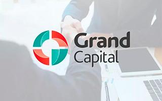 GrandCapital анонсировала акцию для пользователей мобильного приложения