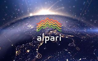 Компания «Альпари» запустила акцию для владельцев ПАММ-счетов