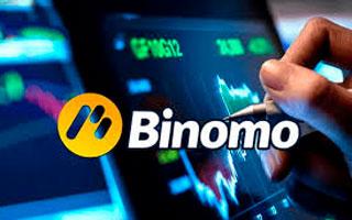 Онлайн-брокер Binomo объявил о запуске турнира с крупным призовым фондом