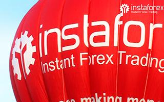 Компания InstaForex расширила список криптовалютных инструментов