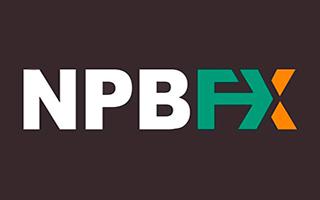 Брокерская компания NPBFX объявила об изменении графика работы в апреле