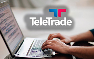 Компания TeleTrade обновила перечень криптовалютных инструментов