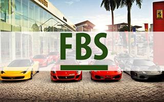 Компания FBS подвела итоги второго этапа акции Big Time! Big Money!