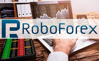 Компания RoboForex усовершенствовала платформу R Trader
