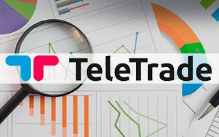 Компания TeleTrade пополнила список инструментов на платформе MetaTrader 4