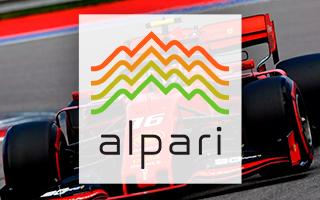 Компания Alpari увеличила призовой фонд конкурса Formula FX