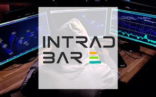 Онлайн-брокер Intrade Bar проведет конкурс для трейдеров