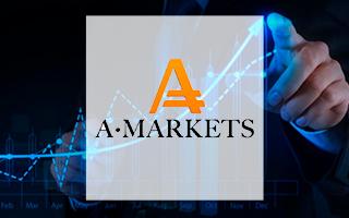Компания AMarkets проведет трехдневный мастер-класс по опционному анализу
