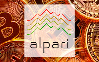 Компания Alpari ввела бесперебойный режим торговли CFD на криптовалюты