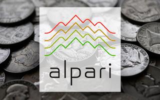 Компания Alpari откажется от пополнения счетов через систему Монета.Ру
