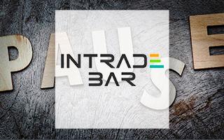 Компания Intrade Bar объявила о перерыве в работе платформы на один день