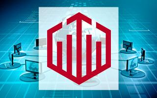 Компания Quotex улучшила интерфейс онлайн-платформы