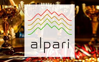 Компания Alpari объявила имена победителей двух конкурсов