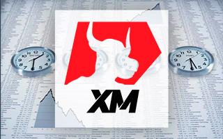Компания XM объявила об изменениях в расписании торгов в июне