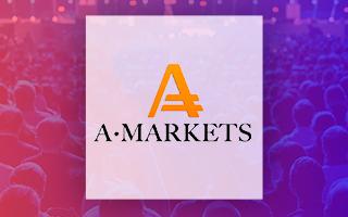 Компания AMarkets получила премию World Forex Award 2021