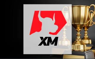 Компания XM в четвертый раз стала лауреатом премии COLWMA