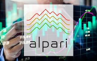 Компания Alpari расширила возможности держателей стандартных счетов