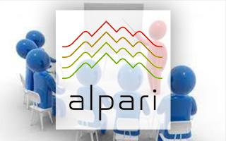 Компания Alpari анонсировала обучающий курс для трейдеров
