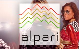 Компания Alpari подвела итоги очередного этапа конкурса Formula FX