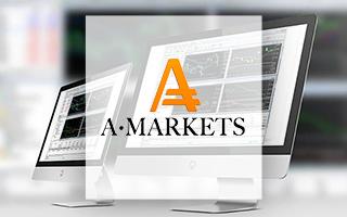 Компания AMarkets прекратила поддержку MetaTrader 5 на устройствах с устаревшими ОС