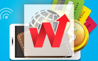 Разработчики World Forex подключили к онлайн-платформе новый электронный кошелек