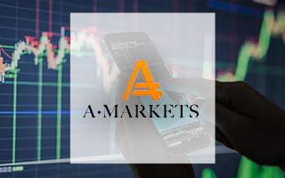Компания AMarkets анонсировала изменение названий торговых инструментов
