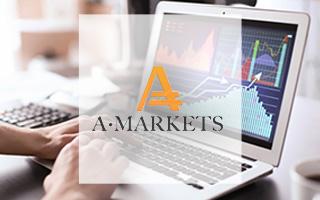 Онлайн-брокер AMarkets открыл доступ к исламским счетам на платформе MT5