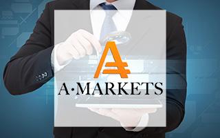 Компания AMarkets запустила новый сервис для анализа эффективности торговли