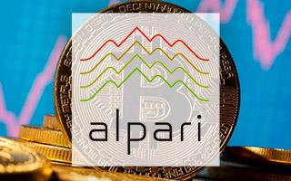 Компания Alpari вернула в перечень доступных криптовалютных инструментов Bitcoin Cash
