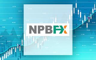 Онлайн-брокер NPBFX